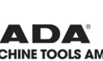 Logo_Amada-500px_701x150
