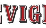 chevignon-logo_688x150
