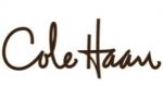 cole_haan_logo_232x150