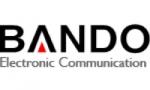 header_main_logo_351x150