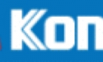 konica-logo-01CC636A58-seeklogo.com__669x150