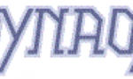 logo-dynaox_491x150