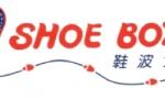shoebox06_395x150
